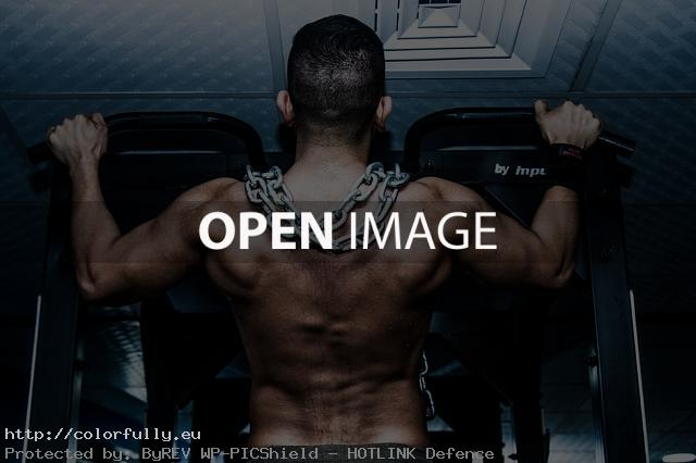 muscle 2459720 640 How to increase your appetite to gain muscle mass?